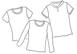 Tisk na majice ali majico |potiskana majica | tisk majic | tisk na majico | tiskanje več majic ali ene majice | Maribo