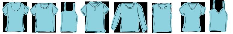 tisk na majice, tisk majic, tisk na majico, tiskanje majic, tiskanje majice, maribor