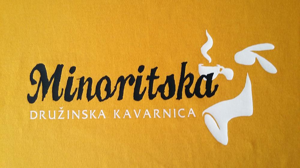 tisknamajice.eu | Tisk na majice, tisk majic, tisk na majico, majica, tisk, maribor
