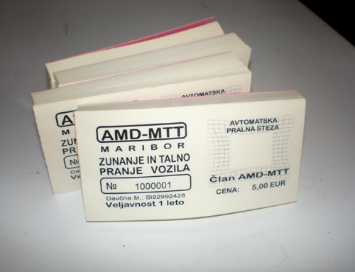 Digitalni tisk – AMD|MTT